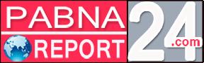 Pabna Report 24